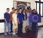 Dzień Europejski 10.05.2003