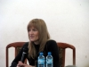 Spotkanie z Iwoną Guzowską