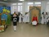 Jasełka 22.12.2005