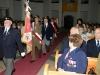 Nadanie Gimnazjum nr 31 imienia 12.05.2007
