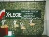 X rocznica nadania imienia szkole