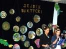 Sejmik Bałtycki
