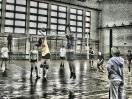 1.06.2010 - Dzień Sportu