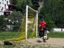 Dzień Sportu 1.06.2011