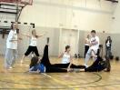 Turniej Par Tanecznych